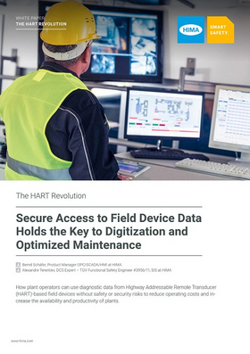 Transform Safety into Value with Safety Data Intelligence