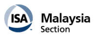Logo_ISA_Malaysia_Section.png