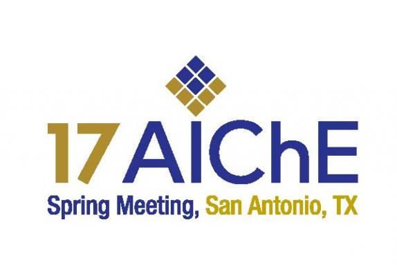 AiCHe_13th_Global_Congress_Texas.jpg