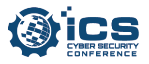 ICS_Cyber_Security_Conference.png