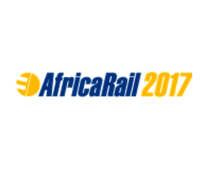 Africa-Rail-2017.png