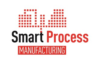 Logo-Smart-Process-Manufacturing-Kongress.jpg