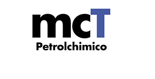 mct_petrolchimico.PNG